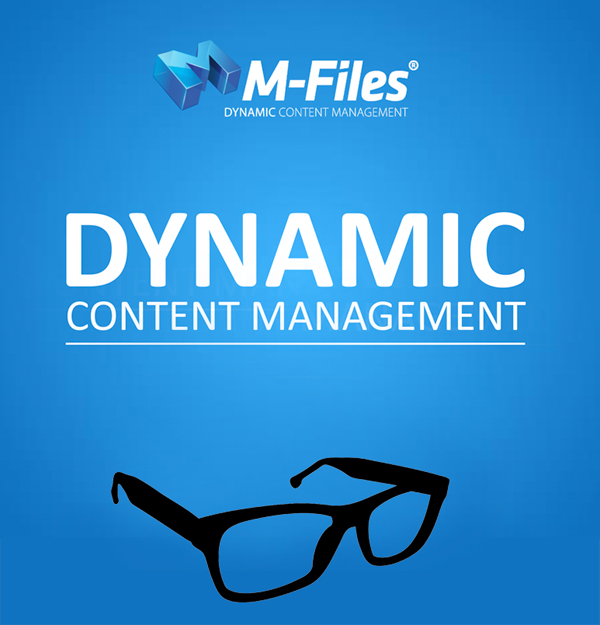 Dynamic Content Management by Printhof