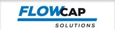 FlowCap AG