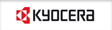 KYOCERA Document Solutions Schweiz