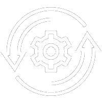 Prozess Icon
